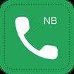 NumberBook- Caller ID & Block
