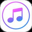 iMusic ( موزیک پلیر آیفون 8 )