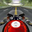 مسابقهٔ موتورسواری
