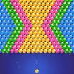 Bubble Shooter Pop Puzzle