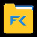 File Commander Full Version Key
