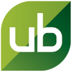UB Reader