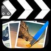 Cute CUT - Video Editor & Movie Maker