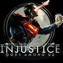 بی عدالتی جلد 7 تا 12