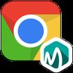 کروم Chrome آموزش و ترفندها