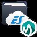ES File Explorer Learn