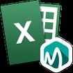 اکسل Excel نسخه اندروید آموزشی