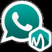 واتس اپ Whatsapp آموزش و ترفندها