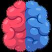 Left vs Right: Brain Training Games