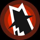ModirMafia