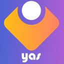 حسابداری یاس (فروشگاهی+انبار)