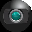 دوربین مخفی