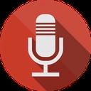 رکوردیکس - ضبط صدا بصورت HD