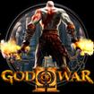 خدای جنگ : روح اسپارتا /نحوه نصب