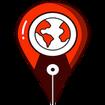 جریب (کامل ترین ابزار نقشه)