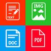 Word to PDF Convertor