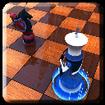شطرنج جیبی 2017