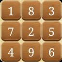 Sudoku(HD)