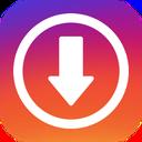 Photo & Video Downloader for Instagram - InSave