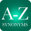 English Synonyms Dictionary OFFLINE