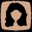 تقویت مو - ویژه مو های چرب