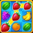 Fruit Sugar Go
