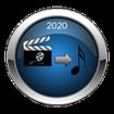 Video to Mp3 Converter, Video Cutter, Audio Cutter