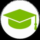 کمک آموزشی زبان انگلیسی متوسطه اول