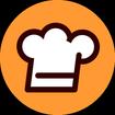 کوکپد – شبکه آشپزی و دستور غذا