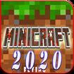 Minicraft 2020: New Adventure Craft Games