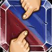 Fun 2 3 4 player games (Multiplayer Games offline)