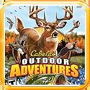 شکارچیان شمال آمریکا