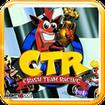 Crash racing – کراش ماشینی