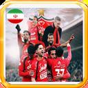بازی فوتبال لیگ برتر 97_98