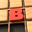 Braindoku - Sudoku Block Puzzle & Brain Training