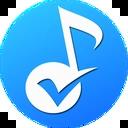 Music Detector