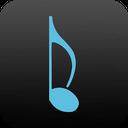 موسیقی ما