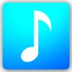 Music Player for Samsung Galaxy