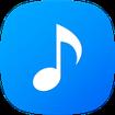 Music Player For Samsung – موزیک پلیر سامسونگ