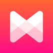 Musixmatch  - متن ترانهها
