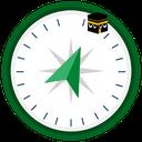 Best Qibla Direction Finder Compass