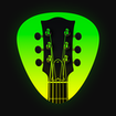 Guitar Tuner Pro - Tune your Guitar, Bass, Ukulele