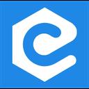 کاربن(بانک ایده ها و پروژه ها)