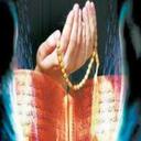 دعا بخوان (صوتی)