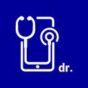 ازپزشک دکتر
