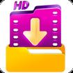 Download Videos Fast & Free – Video Downloader