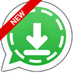 Status Downloader for WA & Whatsapp Business