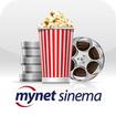 Mynet Sinema - Sinemalar