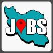 بانک مشاغل ایران