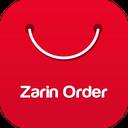 Zarin online store